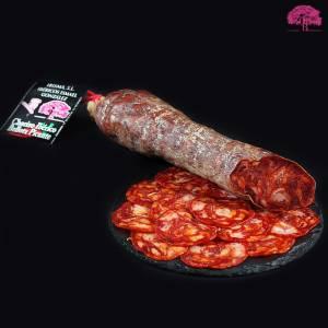 Chorizo Ibérico Extra de Bellota Picante