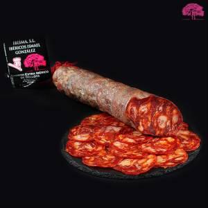 Chorizo Ibérico Extra de Bellota